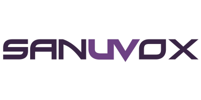 Sanuvox Technologies Inc.