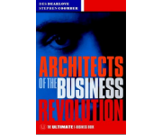 Architects of the Business Revolution E-Business Book