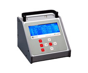 Met One Instruments, Inc.`s new portable BT-637 bench-top airborne particle counter now available