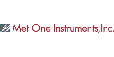 Met One Instruments, Inc. (MOI)