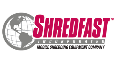 Shredfast, Inc.