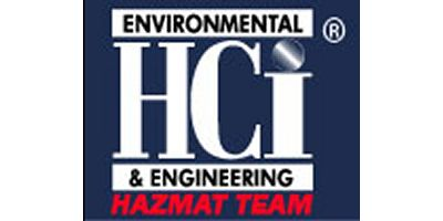 HCI Environmental & Engineering Service