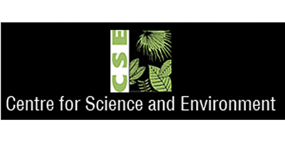 Centre for Science and Environment (CSE)