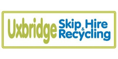 Uxbridge Skip Hire Limited