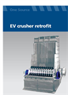 EV Crusher Retrofit Brochure