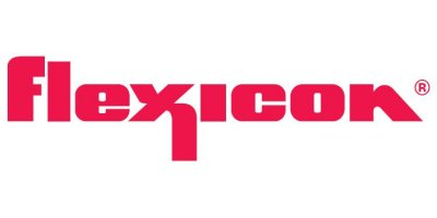 Flexicon Corporation