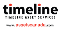 Timeline Asset Services Ltd.