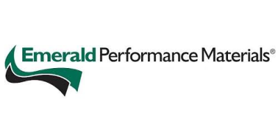 Emerald Performance Materials, LLC