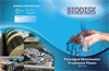 Biodisk Company and its Services Brochure