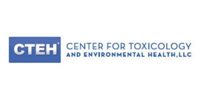 Center for Toxicology and Environmental Health, L.L.C. (CTEH)