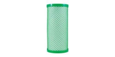 Watts Premier - Model 201007 - Granular Activated Carbon Filter