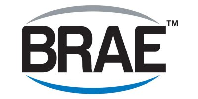 BRAE Rainwater Harvesting - a Watts Water Technologies Company