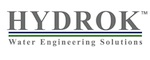 Hydrok UK Ltd.
