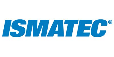Ismatec SA - a unit of IDEX Corporation