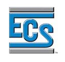 ECS Corporate Services, LLC