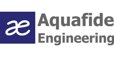 Aquafide Engineering Limited