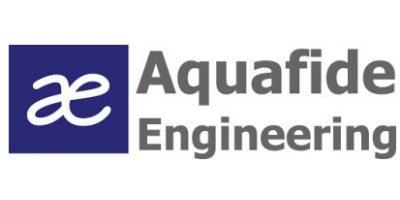 Aquafide Engineering Ltd.