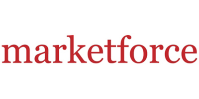Marketforce Business Media Ltd.