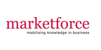 Marketforce Communications Ltd