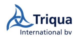 Triqua International