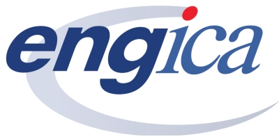 Engica Technology Systems International