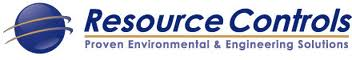Resource Control Associates, Inc.