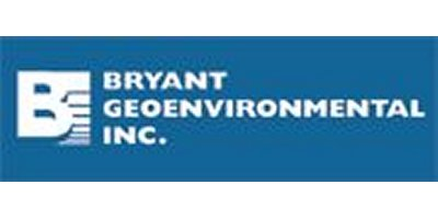Bryant Geo Environmental Inc.