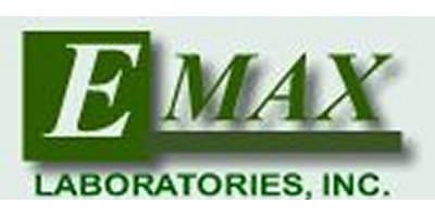 EMAX Laboratories, Inc.