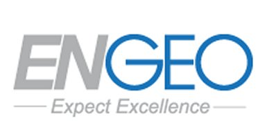 ENGEO Incorporated