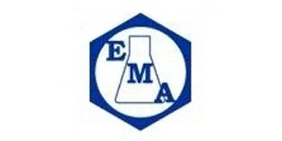 EnviroMatrix Analytical, Inc. (EMA)