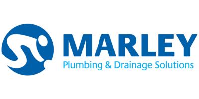 Marley Plumbing & Drainage Ltd.