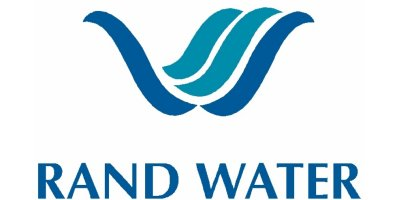Rand Water