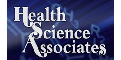 Health Science Associates (HSA)