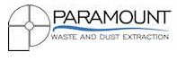 Paramount Waste Extraction Ltd.