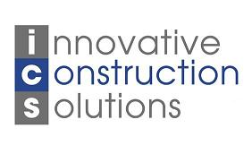 Innovative Construction Solutions (ICS)