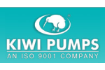 Submersible Pumps » Kiwi Pumps