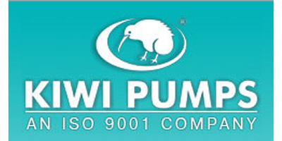 kiwi pumps