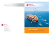 Deep Offshore - Brochure