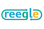 reegle - information gateway for renewable energy and energy efficiency