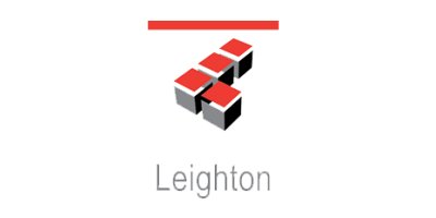 Leighton Consulting