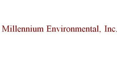 Millennium Environmental