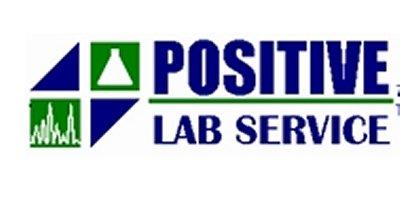 Positive Lab Service