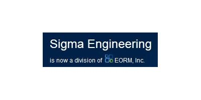 Sigma Engineering (SE)