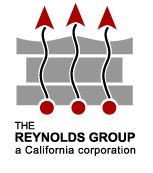 The Reynolds Group, Inc.
