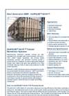 BioPULSE Airlift - Tubular Membrane Systems Brochure