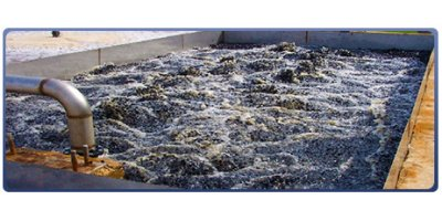 bioFAS - Integrated Fixed Film Activated Sludge (IFAS)
