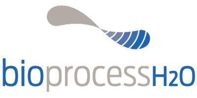 BioprocessH2O
