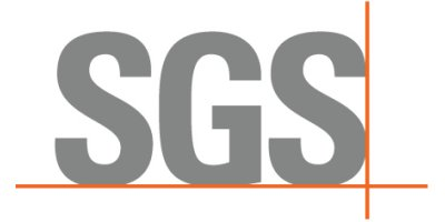 SGS - Climate Change Programme