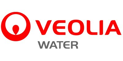 Veolia Water Technologies