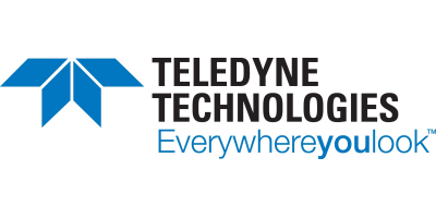 Teledyne Technologies Incorporated